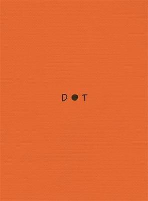 DOT -