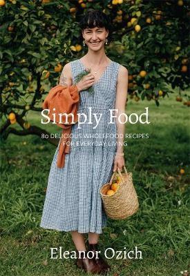 Simply Food -