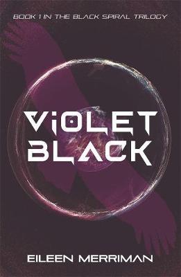 Violet Black -