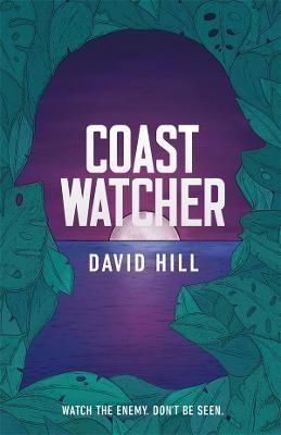 Coastwatcher -