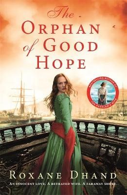 The Orphan of Good Hope -