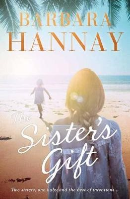 The Sister's Gift -