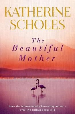 The Beautiful Mother -