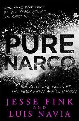 Pure Narco -