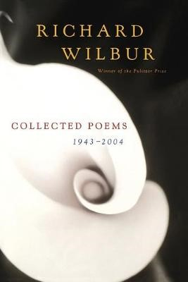 Collected Poems 1943-2004 - pr_246145