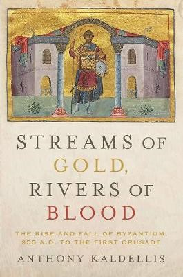 Streams of Gold, Rivers of Blood - pr_7