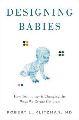 Designing Babies - pr_1701748