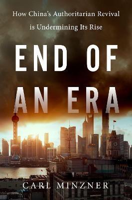 End of an Era - pr_1750921