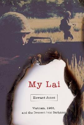 My Lai -