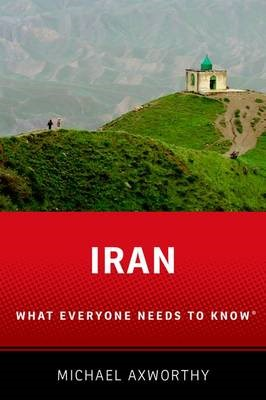 Iran - pr_107688