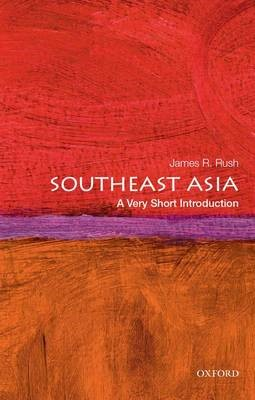 Southeast Asia: A Very Short Introduction -