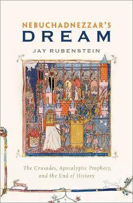 Nebuchadnezzar's Dream -