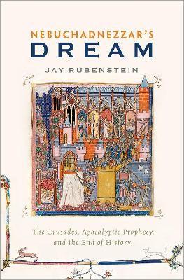 Nebuchadnezzar's Dream - pr_304740