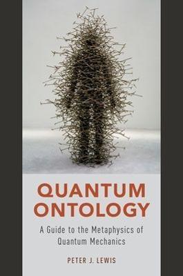 Quantum Ontology - pr_275709