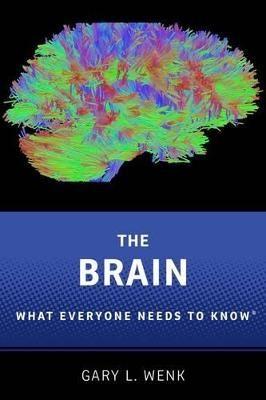 The Brain -