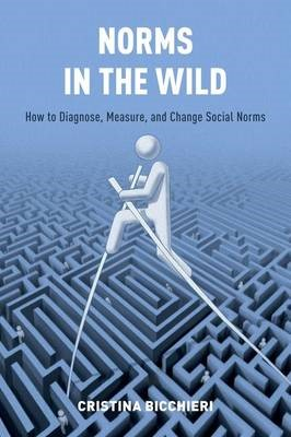 Norms in the Wild -