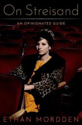 On Streisand -