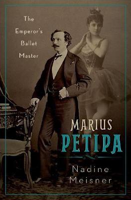 Marius Petipa -