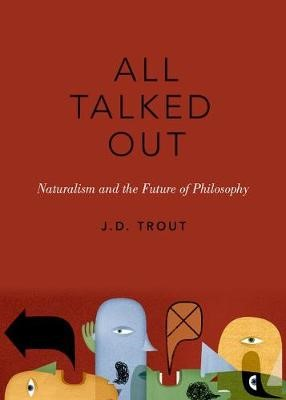 All Talked Out -