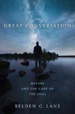 The Great Conversation - pr_408841
