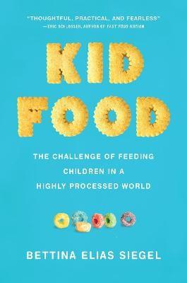 Kid Food -