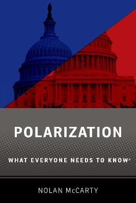 Polarization -