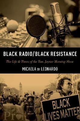 Black Radio/Black Resistance - pr_12