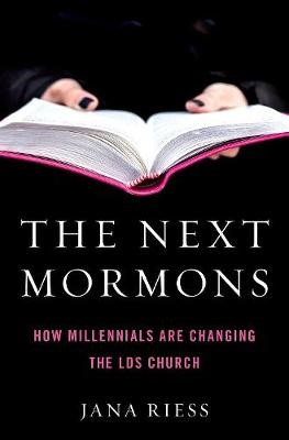 The Next Mormons -