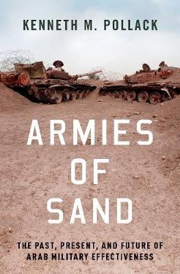 Armies of Sand - pr_304550