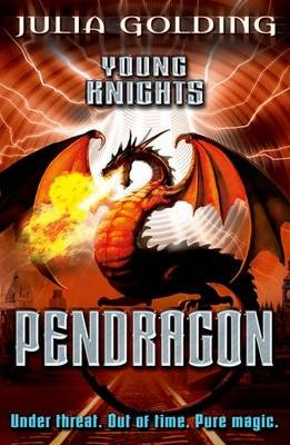 Young Knights 2: Pendragon - pr_274795