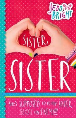 Sister, Sister - pr_325381