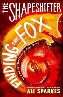 The Shapeshifter: Finding the Fox -
