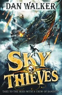 Sky Thieves - pr_119426
