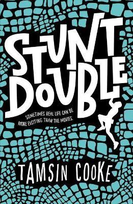 Stunt Double -