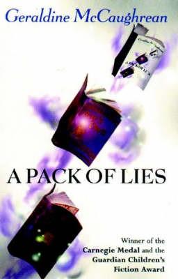 A Pack of Lies -