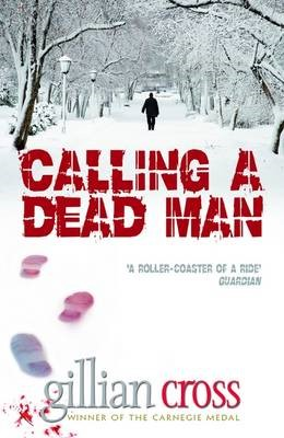 Calling a Dead Man -