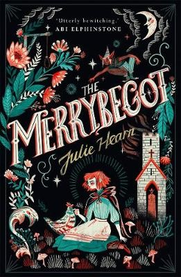The Merrybegot - pr_120766