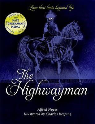 The Highwayman - pr_274794