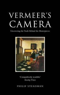 Vermeer's Camera -