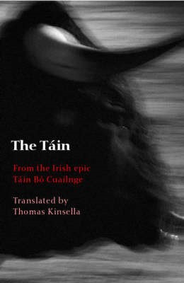 The Tain -