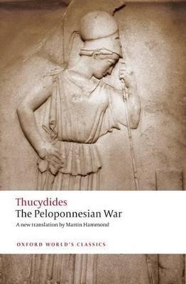 The Peloponnesian War -