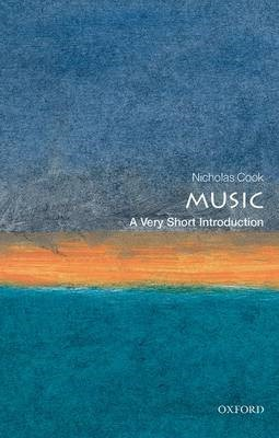 Music a Very Short Introduction - pr_274633