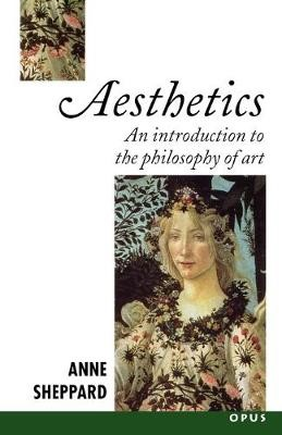 Aesthetics - pr_273407