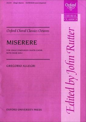 Miserere - pr_274051