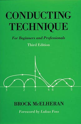 Conducting Technique -