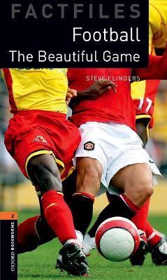 Oxford Bookworms 3e 2 Factfile Football -
