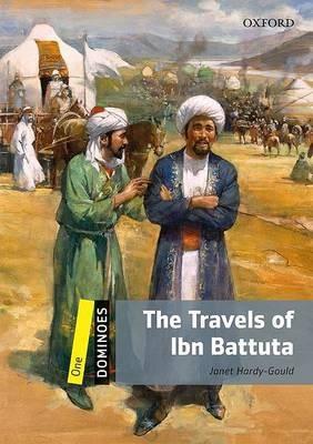 Dominoes: One: The Travels of Ibn Battuta -