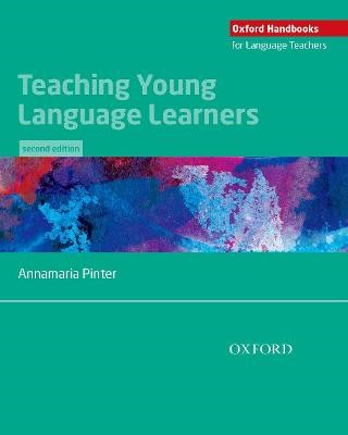 Teaching Young Language Learners -