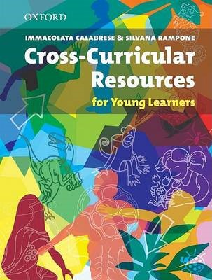 Cross-curricular Resources for Young Learners - pr_274015