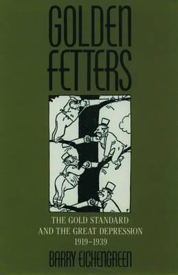 Golden Fetters -